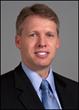 Dan Templin  Senior Vice President, Mediacom Business