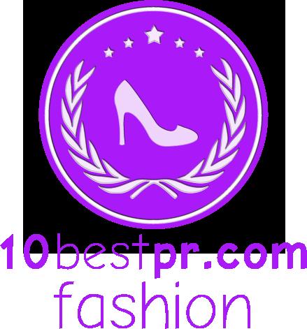 10 Best Fashion PR Firms Top Fashion Industry PR Companies 100