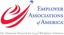 Employer Associations of America logo
