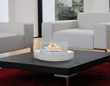Lexington Tabletop Fireplace 90204 from Anywhere Fireplace