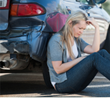 Some Diseases Prevent Clients from Purchasing Auto Insurance Plans!