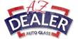 Windshield Replacement Specialist Dealer Auto Glass AZ Now Offers...