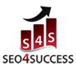 Seo4Success: Leading Name in SEO, SEM and SMO Industry