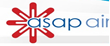 ASAP AIR Air Conditioning and Heating Offers Expert HVAC Services at Best Prices