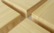 BambooIndustry.com: FSC Certified Eco-friendly Bamboo Plywood...