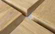 Bamboo Flooring Company Bambooindustry.com Introduces Its Multiple...