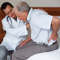 Mesothelioma Patients and Blood Clot Risk