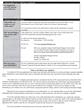 SunTrust Credit Score Disclosure - Page 2