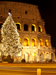 ItaliaRail Announces the Perfect Last-Minute Gift for Italy Travel...