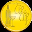 Best VSOP Cognac Brand Award Category Created by 10 Best Cognac