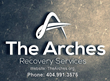Atlanta Halfway House - Sober Living Program - The Arches Recovery Services