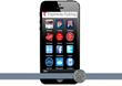Infinite Monkeys names Papineau-Eyking as Mobile App Of The Week for...