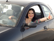 Get Accurate Car Insurance Quotes from Online Providers!