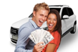 Save Hundreds of Dollars On Comprehensive Car Insurance With Online...