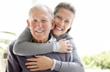 Clients Can Buy No Medical Exam Term Life Insurance For Their Aging...