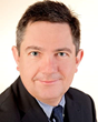 """Markus Ruediger from Star Alliance Explains Why """"Networking"""" in the..."""