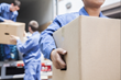 Tips to Prepare for the Big Move
