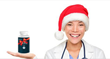 You Still Have Time to Give the Gift of Health and Vitality to a...