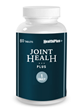 Joint Health Plus can help repair joints and improve mobility