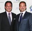 ACES Baseball Agents Seth and Sam Levinson Break Record