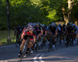 Spinlister Laying Foundation for a Stronger New York Cycling Community