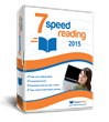 Typing Lounge Publishes 2015 Speed Reading Software Round-Up, 7 Speed Reading Announces