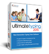 Editors of Always Review Issue A 5-Star Rating For Ultimate Typing...