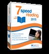 eReflect Publishes 7 Speed Reading Article Examining Bedtime Digital Reading & Its Effect On Sleep