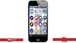 AppMakr Reaches 2 Million Mobile App's created on their Drag-and-Drop...