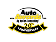 AutoAwards, Inc. Celebrates Twenty Years of Excellence in Creating...