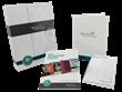 Navitor Folders Releases 2015 Catalog