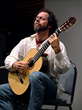 One of today's best loved composers for classical guitar, Grammy winner Andrew York has inspired a worldwide following, with a touring schedule spanning more than 30 countries.