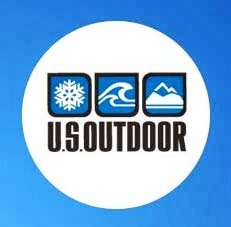 U.S. Outdoor Store
