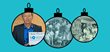"""""""Eight Holiday Tips from a Domestic Violence Survivor"""" by..."""