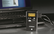 Lifeloc Technologies Releases AlcoMark® Breath Testing Management...