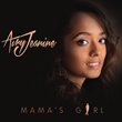 "AIRY JEANINE Makes Her Music Debut with ""Mama's Girl"" on KMina..."