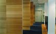 BambooFlooringChina.com Introduces Its Exotic Bamboo Veneer Sheet...