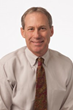 Nashville Fertility Center Announces Dr. George A. Hill Selected to Serve as ASRM Treasurer for 2014-15