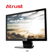 Atrust Unveils A66, the Latest Freescale Quad Core ARM Based...