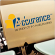 Accurance's New Audience Building Program for Twitter Users Reaches Out to Traditional Publishers
