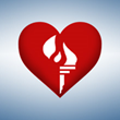 ACLS Online Certification Website ACLS-PALS-BLS.com Now Features a New...