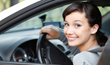 Get Good Online Car Insurance Quotes for High Risk Drivers!