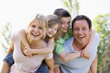 Whole Life Insurance Provides Good Protection for Vulnerable Family...