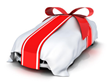 Buy Auto Insurance Near Christmas And Find Good Prices!