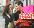Affordable Auto Insurance - A Good Christmas Gift for A Spouse!