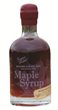 New Bourbon Barrel Aged Maple Syrup by Bissell Offers Sweet...