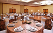 Stonebridge Companies' DoubleTree by Hilton Grand Junction Announces a Spectacular Winter Savings Promotion for Meeting Attendees