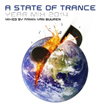 Out Now: Armin van Buuren, 'A State of Trance Year Mix 2014' (Armada Music)