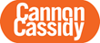 Pharmaceutical Brand Name Veteran Joins CannonCassidy