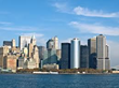 2014: Year of Accelerating Growth at HNTB Corporation's New York...
